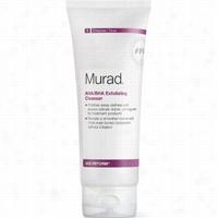 Murad AHABHA Exfoliating Cleanser 6.75 oz
