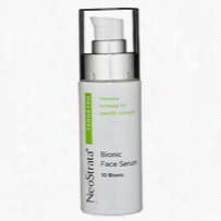 NeoStrata Bionic Face Serum 1 oz