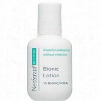 NeoStrata Bionic Lotion 3.4 oz