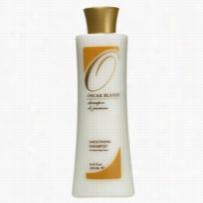Oscar Blandi Shampoo di Jasmine Smoothing Shampoo 8.45 oz