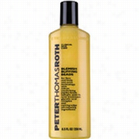 Peter Thomas Roth Blemish Buffing Beads 8.5 oz
