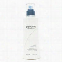 Pevonia Nymphea Dry Oil Body Moisturizer 6.8 oz