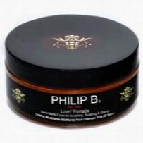 Philip B Lovin Pomade 2 oz