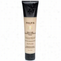 Philip B White Truffle Nourishing and Conditioning Creme 6 oz