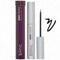 blinc Eyeliner Black 0.21 oz