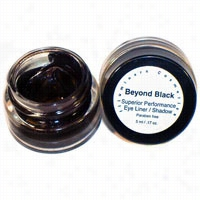 Illuminare Beyond Black Everlasting Eyeliner 0.17 oz