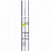 Juice Beauty STEM CELLULAR Eye Treatment 0.5 oz
