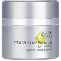 Juice Beauty STEM CELLULAR Moisturizer 1.7 oz