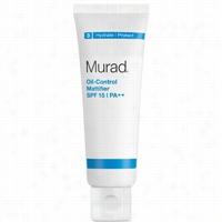 Murad OilControl Mattifier SPF 15 1.7 oz