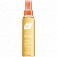 Phyto Phytoplage Protective Sun Veil 3.3 oz
