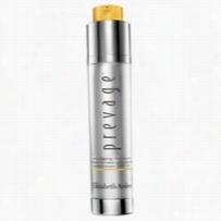 Prevage AntiAging Moisture Lotion Broad Spectrum SPF 30 by Elizabeth Arden 1.7 oz