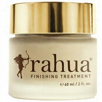 Rahua Finishing Treatment 2 oz