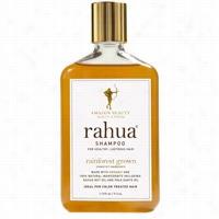 Rahua Shampoo 9.3 oz