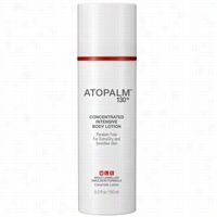 ATOPALM 130 Plus Concentrated Intensive Body Lotion 5 oz