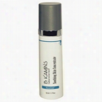 B Kamins Booster Blue Soothing Skin Concentrate 1.7 oz