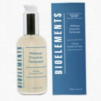 Bioelements Makeup Dissolver Perfected 4oz