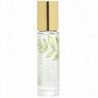Hampton Sun Privet Bloom Rollerball 0.3oz