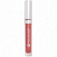 Juice Beauty Reflecting Lip Gloss Guava 0.14 oz