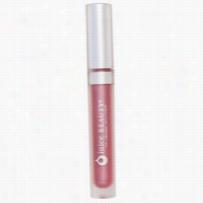 Juice Beauty Reflecting Lip Gloss Pink 0.14 oz