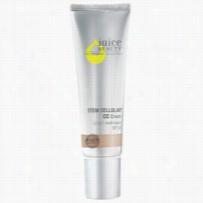 Juice Beauty STEM CELLULAR CC Cream Warm Glow 1.7 oz