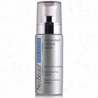 NeoStrata Skin Active Antioxidant Defense Serum 1 oz