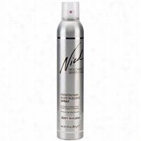 Nick Chavez Beverly Hills Amazon Body Building Spray 10 oz