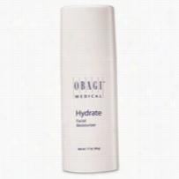Obagi Hydrate Facial Moisturizer 1.7 oz