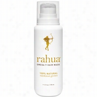 Rahua Omega 9 Hair Mask 6 oz