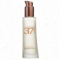 37 Actives Cleansing Treatment 3.4 oz