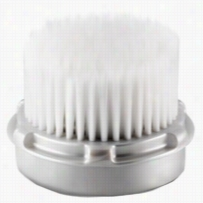Clarisonic LUXE Cashmere Cleanse High Performance Facial Brush Head 1 ct