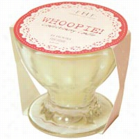 FarmHouse Fresh Whoopie Confectionary Candle 6.25 oz