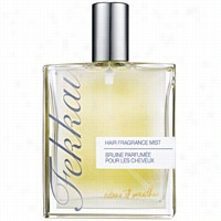 Frederic Fekkai Hair Fragrance Mist Citron et Menthe 1.7 oz