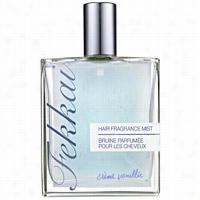 Frederic Fekkai Hair Fragrance Mist Creme Vanillee 1.7 oz