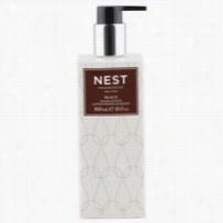 NEST Fragrances Beach Hand Lotion 10 oz