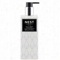 NEST Fragrances Blue Garden Hand Lotion 10 oz