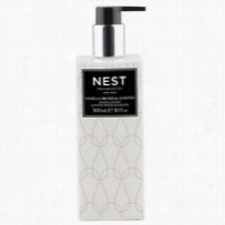 NEST Fragrances Vanilla Orchid and Almond Hand Lotion 10 oz