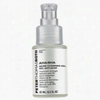 Peter Thomas Roth AHABHA Acne Clearing Gel 3.4 oz