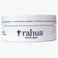 Rahua Hair Wax 3 oz