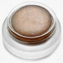 RMS Beauty Buriti Bronzer 0.2 oz