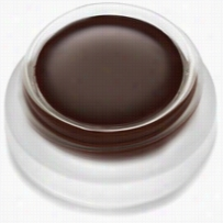 RMS Beauty Cream Eye Shadow Karma 0.15 oz