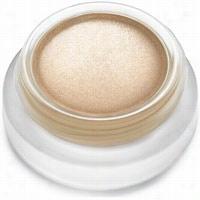 RMS Beauty Cream Eye Shadow Lunar 0.15 oz