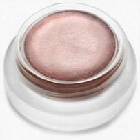 RMS Beauty Cream Eye Shadow Magnetic 0.15 oz