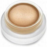 RMS Beauty Cream Eye Shadow Solar 0.15 oz