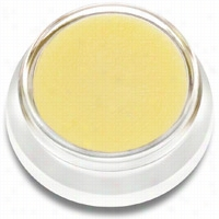 RMS Beauty Lip and Skin Balm Simply Vanilla 0.2 oz