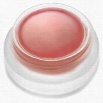 RMS Beauty Lip Shine Bloom 0.2 oz