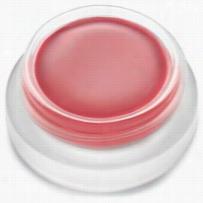 RMS Beauty Lip2Cheek Modest 0.15 oz