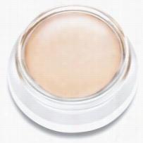 RMS Beauty Un CoverUp Shade 00 0.2 oz