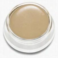 RMS Beauty Un CoverUp Shade 22 0.2 oz