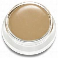 RMS Beauty Un CoverUp Shade 33 0.2 oz