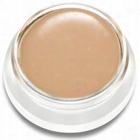 RMS Beauty Un CoverUp Shade 44 0.2 oz